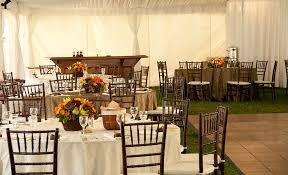 wedding venues in wv west virginia wedding venue weddings near harpers ferry