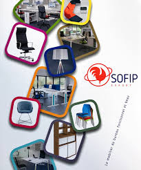 catalogue fourniture de bureau pdf catalogues sofip export