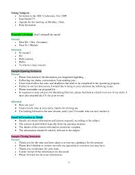Please Find The Attached File Of My Resume Is Please Find Attached My Resume Grammatically Correct