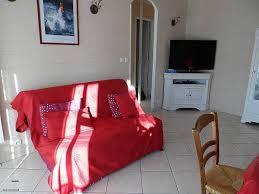 chambre d hotes courthezon chambre chambre d hotes courthezon au coin des figuiers