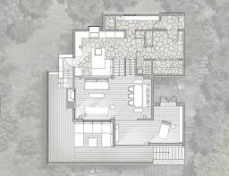 ski chalet house plans 302 best line hotel images on architecture