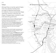 Osaka Train Map The Tokaido Shinkansen Lines Your Japan Rail Pass