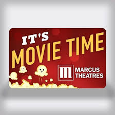 theater gift cards theatres entertainment gift card time edition