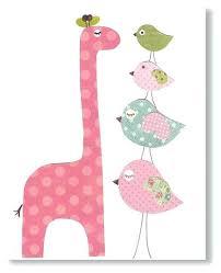 dessin chambre bébé fille dessin chambre bebe illustration pour chambre d 39 enfant fille