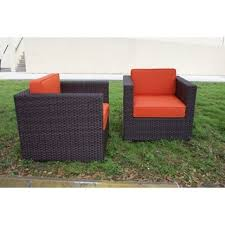 Atlantic Patio Furniture Wicker Atlantic Patio Furniture Shop The Best Outdoor Seating