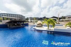 Saint Lucia Map Map Of Royalton Saint Lucia Hotel St Lucia Oyster Com