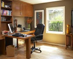 comfortable home decor simple home office designs simple home office decor ideas