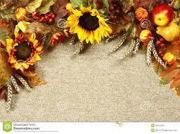 thanksgiving background free autumn background royalty free stock photo image 32527835