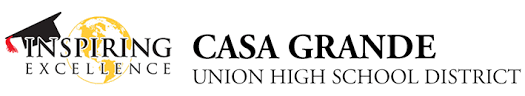 casa grande union high school yearbook casa grande union high school district