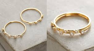 fingers rings images images 6 minimalist dainty rings to add glamour to your fingers jpeg