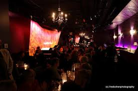 Home Entertainment Design Nyc Metropolitan Room Manhattan Nyc Music Jazz Jazz Club Jazz Nyc