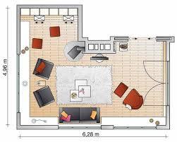 Living Room Layout Design Blog Home Design 2018