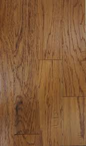 Hardwood Floors Houston Hardwood Flooring Houston High Quality Wood Floors
