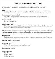 resume french word put burger king resume cool words put essay sap