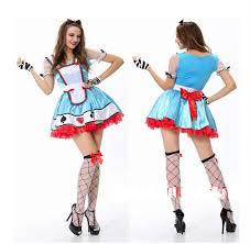 Women Halloween Costumes Cheap Women Halloween Costumes Aliexpress