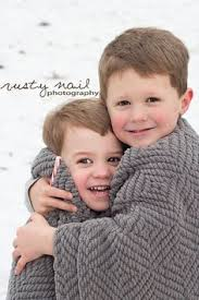 25 fun christmas card photo ideas christmas pictures picture