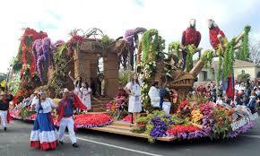 pasadena hotels near parade things to do in pasadena parade tips