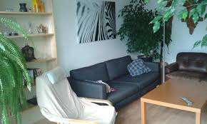 Prague Sofa Flatshare Offered In Prague 5 16 Radotin Two Rooms Availabale
