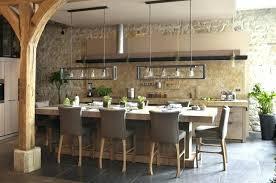 bistrot et cuisine chaise de cuisine style bistrot cuisine type bistrot cuisine style