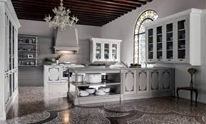 cuisine style romantique cuisine romantique cuisine romantique chic rennes bebe inoui salle