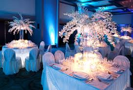 quince decorations tables quince decorations for the