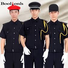 china security guard uniforms china security guard uniforms