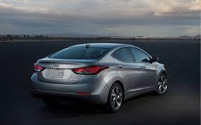 price hyundai elantra 2015 2015 hyundai elantra limited 2017 car reviews prices and specs