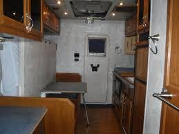 peterbilt trucks in oklahoma for sale used trucks on buysellsearch
