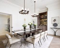 Best  Interiors Project Sinatra Images On Pinterest - Georgian interior design ideas