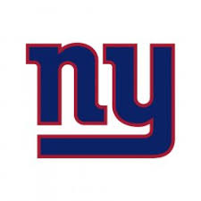 Meme Generator Logo - new york giants meme generator