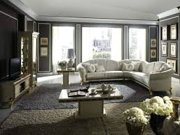 the living room furniture round living room furniture modern living room furniture with brown