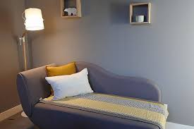 chambre d hotes fort mahon chambre unique chambre d hote fort mahon chambre d hote fort
