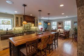 kitchen renovation radnor kitchen renovation winslow interiors