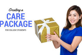 Care Packages For College Students College Care Packages Archives Gifts For College Students