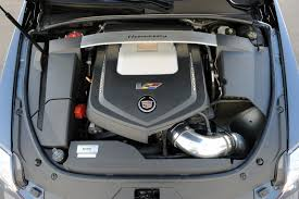 hennessey cadillac cts v for sale 2010 2015 cadillac cts v hpe700 engine upgrade hennessey