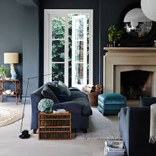 open living room design open plan living room ideas to inspire you ideal home