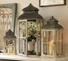 Shabby Chic Fireplace by The 25 Best Shabby Chic Fireplace Ideas On Pinterest Haunted