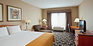 total home design center greenwood indiana holiday inn express u0026 suites greenwood hotel by ihg
