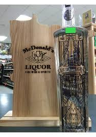 Open Liquor Stores On Thanksgiving Mcdonald U0027s Liquor And Wine Mcdonald U0027s Liquor And Wine