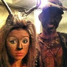 Opie Halloween Costume 101 Images Halloween Diy Couples