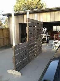 Privacy Walls For Patios by Oma Koti Onnenpesä Auringon Laskiessa Garden Privacy Ideas