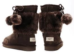 womens kensington ugg boots uk 2017 cheap ugg shoes and boots for and and sale in uk