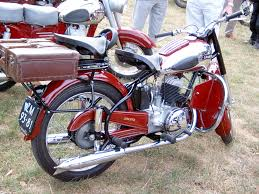 100 villiers mark 10 manual sun motorcycles villiers wx 11