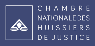 chambre des huissier huissier de justice chambre nationale logo nkgb fr choosewell co