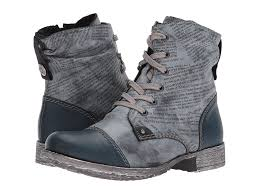 womens boots navy s boots on sale 50 99 99