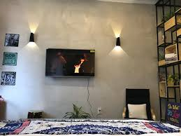 bed and living sgn living ho chi minh city book your hotel with viamichelin