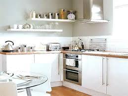 ikea usa kitchen island ikea usa kitchen island hotcanadianpharmacy us