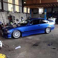 bmw e36 m3 estoril blue bmw e36 m3 rms motoring forum