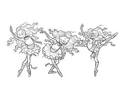 zombie coloring pages for kids u2014 fitfru style best zombie