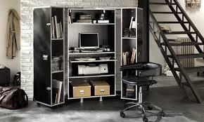 but meuble bureau meuble bureau but